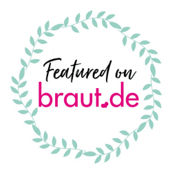 Freie Trauung NRW, Köln, gelsenkirchen hochzeitsrednerin